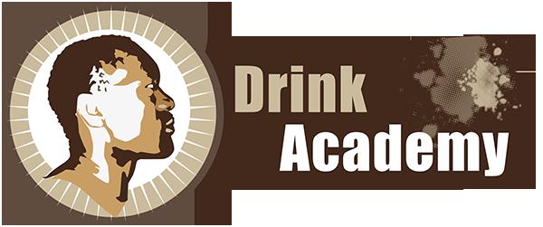 Spirit Drink-Academy
