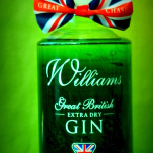 Williams Chase GB