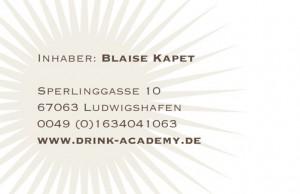 Visitenkarte-DrinkAkademie.indd