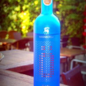 Wamborga drink-academy.de