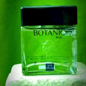 W&H Botanic Premium