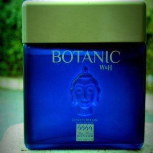 W&H Botanic Ultra premium