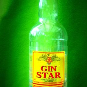 Gin Star