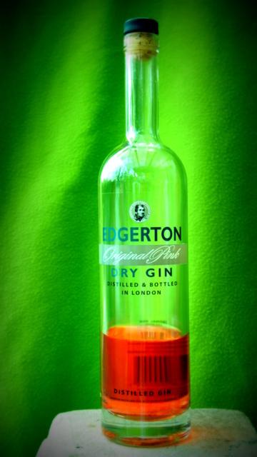 Edgerton 1