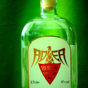Adler Berlin Gin